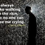 Happy Rainy Season WhatsApp Status Message – Feel this Rain With Cute Quotes