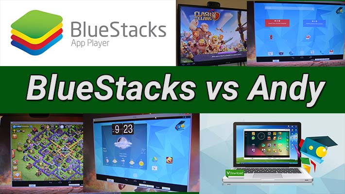 BlueStacks-vs-Andy-featured