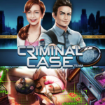Criminal Case for PC – Start Playing in 10 Minutes