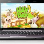 Download Hay Day for PC – Build Your Farm on Your Computer