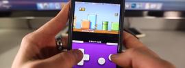 GBA-Emulator-iPhone-working-jailbreak