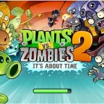 Super Cool Guide to Download Plants vs. Zombies 2 on a PC