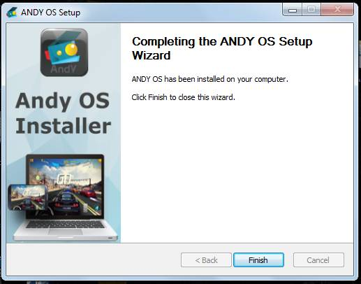 Install-Andy-Emulator-without-Error