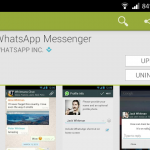Hide your Identity on Whatsapp using Virtual Numbers