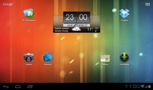androidx86 emulator