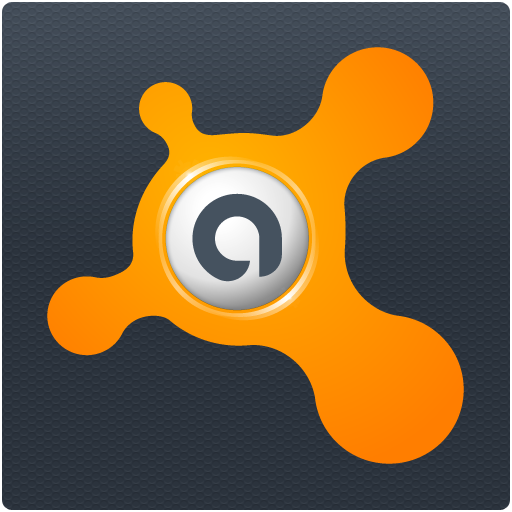 avast the best antivirus apps for iPad
