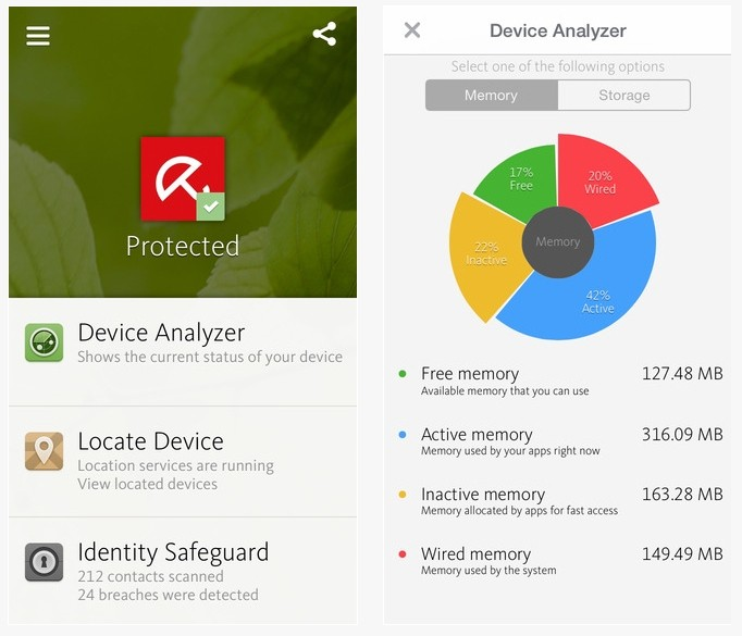 avira-s-mobile-security-ios-app