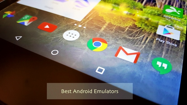 best-android-emulator-for-pc-windows