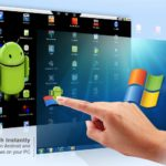 Run Android Apps on PC With the Help of This Simple Guide