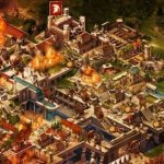 Game of War for PC — Get the Extreme Performance