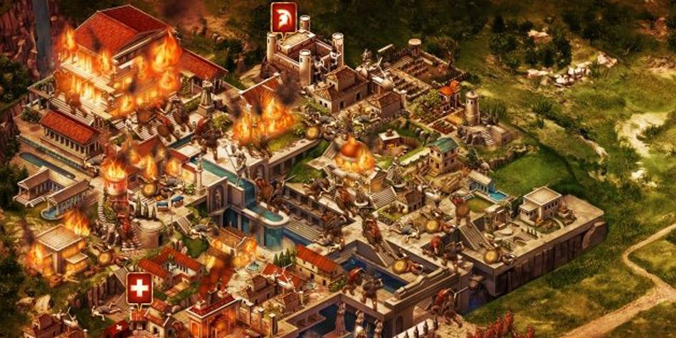 game-of-war-for-pc