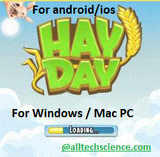 hay-day-for-pc