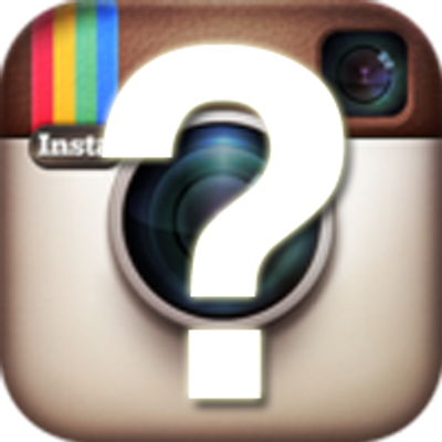 is instagram available for pc