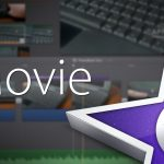 iMovie for PC – The Best Movie Editing Program