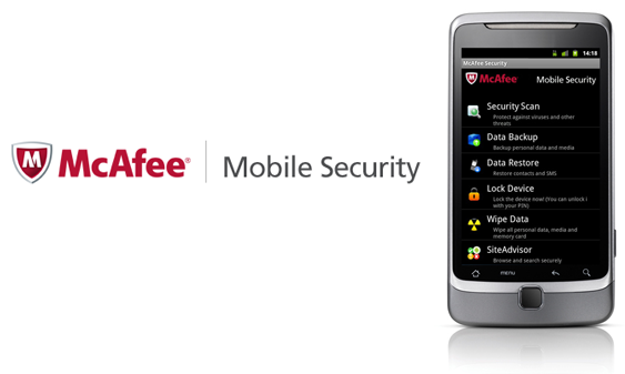 mcafee-mobile-security-for-android-and-ios