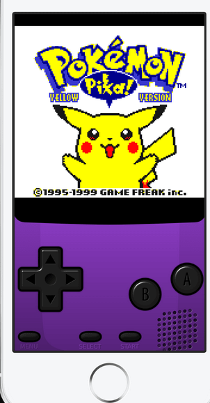 play-all-pokemon-games-with-gba4ios