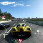real racing for pc