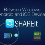 SHAREit for PC — Download the Official App for Windows / Macbook Computers