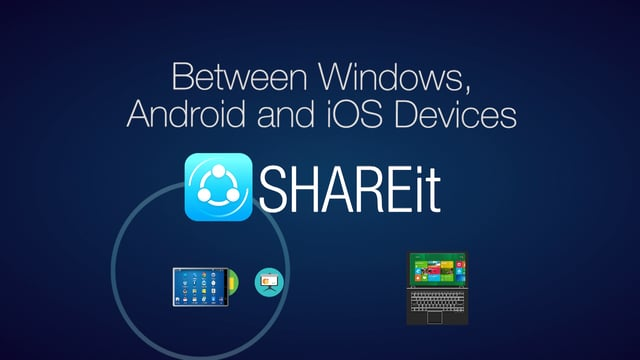 shareit-download-app