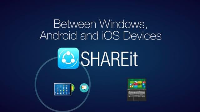 shareit-download-app