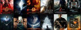 showbox for pc movies catelogue