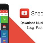 SnapTube – Download and Installation Guide
