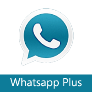 whatsapp plus themes free download for android