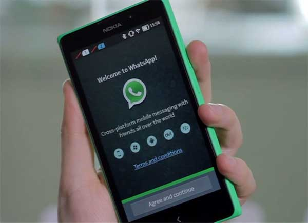 whatsapp-nokia-XL