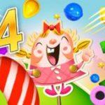 Unlock the Secret to Play Candy Crush Saga on a Bigger Computer Screen