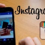 How to post photos on Instagram from PC