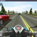 Traffic Rider for PC – Enjoy Console Quality Graphics