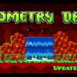Geometry Dash 2.1 APK – What's New In This Version