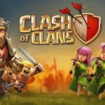 The Ultimate Guide to Clash of Clans for PC
