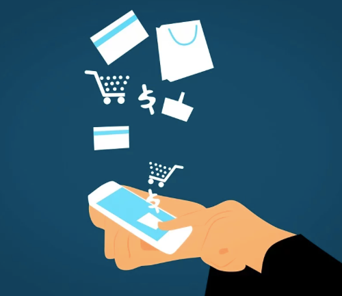 5 Customer Expectations That Every Online Merchant Should Know and Consider