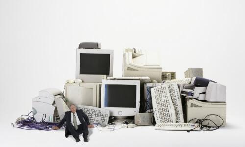 equipment-obsolete